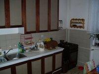 Prodej bytu v lokalitě Zastávka, okres Brno-venkov - obrázek č. 3