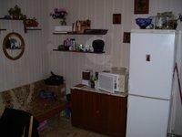 Prodej bytu v lokalitě Zastávka, okres Brno-venkov - obrázek č. 5