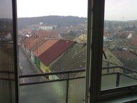 Pronájem bytu v lokalitě Velké Opatovice, okres Blansko - obrázek č. 8