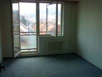 Pronájem bytu v lokalitě Velké Opatovice, okres Blansko - obrázek č. 4