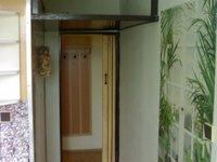 Pronájem bytu v lokalitě Velké Opatovice, okres Blansko - obrázek č. 3