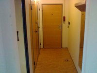 Pronájem bytu v lokalitě Velké Opatovice, okres Blansko - obrázek č. 6