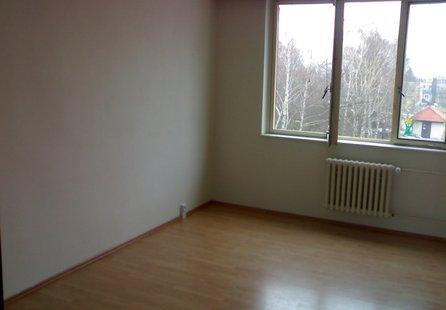 Pronájem bytu v lokalitě Velké Opatovice, okres Blansko - obrázek č. 1