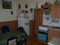 Prodej bytu v lokalitě Zastávka, okres Brno-venkov - obrázek č. 2