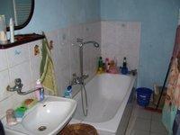 Prodej bytu v lokalitě Zastávka, okres Brno-venkov - obrázek č. 7