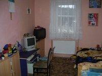 Prodej bytu v lokalitě Zastávka, okres Brno-venkov - obrázek č. 6