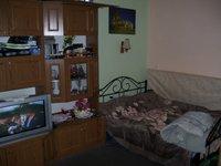 Prodej bytu v lokalitě Zastávka, okres Brno-venkov - obrázek č. 4