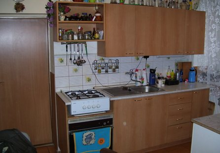 Prodej bytu v lokalitě Zastávka, okres Brno-venkov - obrázek č. 1