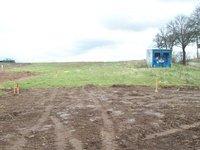 Prodej pozemku v lokalitě Babice u Rosic, okres Brno-venkov - obrázek č. 2