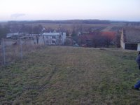 Prodej domu v lokalitě Troskotovice, okres Brno-venkov - obrázek č. 8
