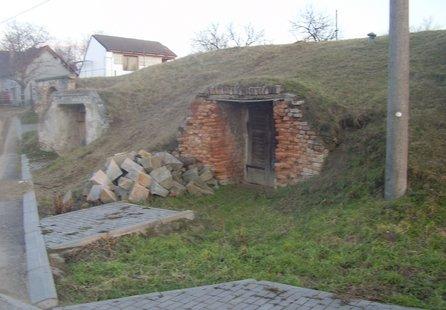 Prodej domu v lokalitě Troskotovice, okres Brno-venkov - obrázek č. 1