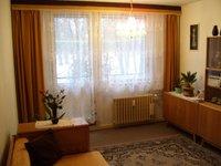 Prodej bytu v lokalitě Týniště nad Orlicí, okres Rychnov nad Kněžnou - obrázek č. 4