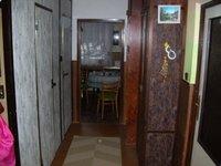 Prodej bytu v lokalitě Týniště nad Orlicí, okres Rychnov nad Kněžnou - obrázek č. 8