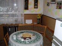 Prodej bytu v lokalitě Týniště nad Orlicí, okres Rychnov nad Kněžnou - obrázek č. 3