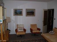Prodej bytu v lokalitě Týniště nad Orlicí, okres Rychnov nad Kněžnou - obrázek č. 5