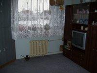 Prodej bytu v lokalitě Týniště nad Orlicí, okres Rychnov nad Kněžnou - obrázek č. 7