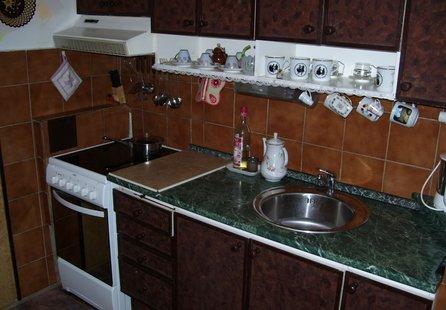Prodej bytu v lokalitě Týniště nad Orlicí, okres Rychnov nad Kněžnou - obrázek č. 1