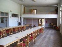 Pronájem komerčních prostor v lokalitě Mělčany, okres Brno-venkov - obrázek č. 5