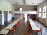 Pronájem komerčních prostor v lokalitě Mělčany, okres Brno-venkov - obrázek č. 4