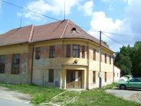 Pronájem komerčních prostor v lokalitě Mělčany, okres Brno-venkov - obrázek č. 2