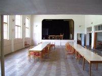 Pronájem komerčních prostor v lokalitě Mělčany, okres Brno-venkov - obrázek č. 7