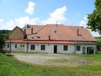 Pronájem komerčních prostor v lokalitě Mělčany, okres Brno-venkov - obrázek č. 3