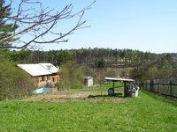 Prodej pozemku v lokalitě Sudice, okres Třebíč - obrázek č. 3