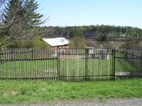 Prodej pozemku v lokalitě Sudice, okres Třebíč - obrázek č. 2