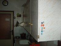 Prodej bytu v lokalitě Jihlava, okres Jihlava - obrázek č. 4
