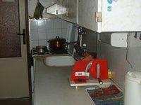 Prodej bytu v lokalitě Jihlava, okres Jihlava - obrázek č. 5