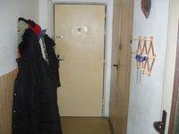 Prodej bytu v lokalitě Jihlava, okres Jihlava - obrázek č. 2