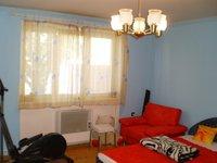 Prodej bytu v lokalitě Vyškov, okres Vyškov - obrázek č. 2