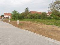 Prodej pozemku v lokalitě Švábenice, okres Vyškov - obrázek č. 4