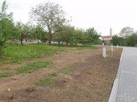 Prodej pozemku v lokalitě Švábenice, okres Vyškov - obrázek č. 2