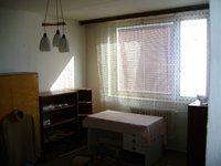 Prodej bytu v lokalitě Ivančice, okres Brno-venkov - obrázek č. 3