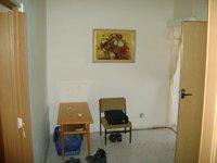 Prodej bytu v lokalitě Ivančice, okres Brno-venkov - obrázek č. 2