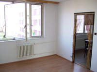 Prodej bytu v lokalitě Velké Opatovice, okres Blansko - obrázek č. 4