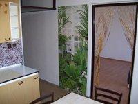 Prodej bytu v lokalitě Velké Opatovice, okres Blansko - obrázek č. 3