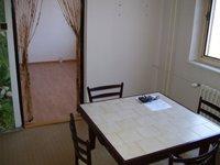 Prodej bytu v lokalitě Velké Opatovice, okres Blansko - obrázek č. 2