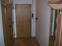Prodej bytu v lokalitě Velké Opatovice, okres Blansko - obrázek č. 7