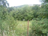 Prodej pozemku v lokalitě Zdounky, okres Kroměříž - obrázek č. 3