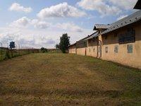 Prodej domu v lokalitě Dřínov, okres Kroměříž - obrázek č. 3