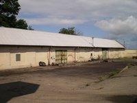 Prodej domu v lokalitě Dřínov, okres Kroměříž - obrázek č. 5