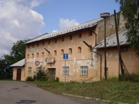 Prodej domu v lokalitě Dřínov, okres Kroměříž - obrázek č. 2