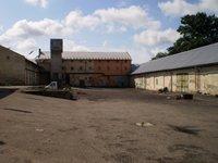 Prodej domu v lokalitě Dřínov, okres Kroměříž - obrázek č. 6