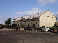 Prodej domu v lokalitě Dřínov, okres Kroměříž - obrázek č. 4