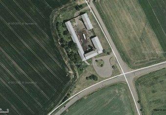 Prodej domu v lokalitě Dřínov, okres Kroměříž - obrázek č. 1