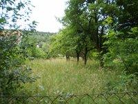 Prodej pozemku v lokalitě Vyškov, okres Vyškov - obrázek č. 7
