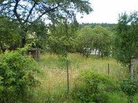 Prodej pozemku v lokalitě Vyškov, okres Vyškov - obrázek č. 5