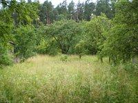 Prodej pozemku v lokalitě Vyškov, okres Vyškov - obrázek č. 8